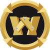 warcraft wordpress logo